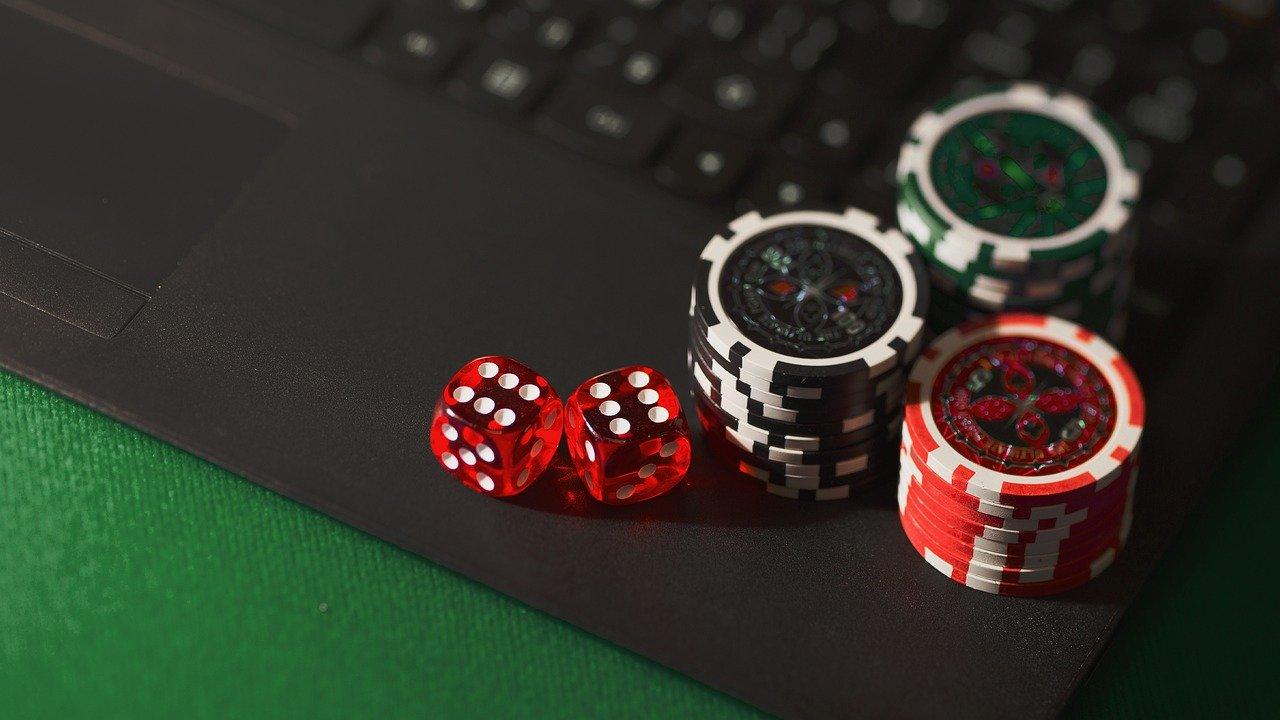 Een betrouwbaar online casino: hier moet je op letten